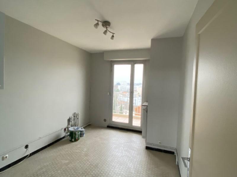 Vente appartement Bordeaux 429000€ - Photo 10