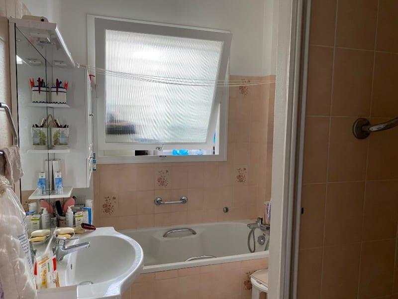 Sale apartment Bordeaux 346500€ - Picture 10