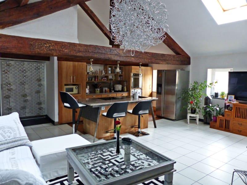 Venta  apartamento Beziers 189000€ - Fotografía 6