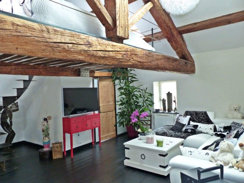 Venta  apartamento Beziers 189000€ - Fotografía 8