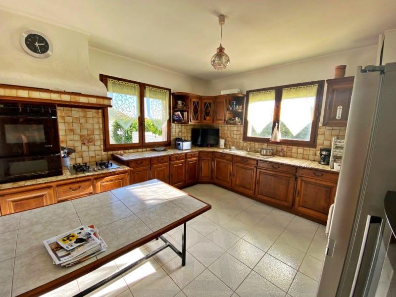 Venta  casa Lespignan 372750€ - Fotografía 13