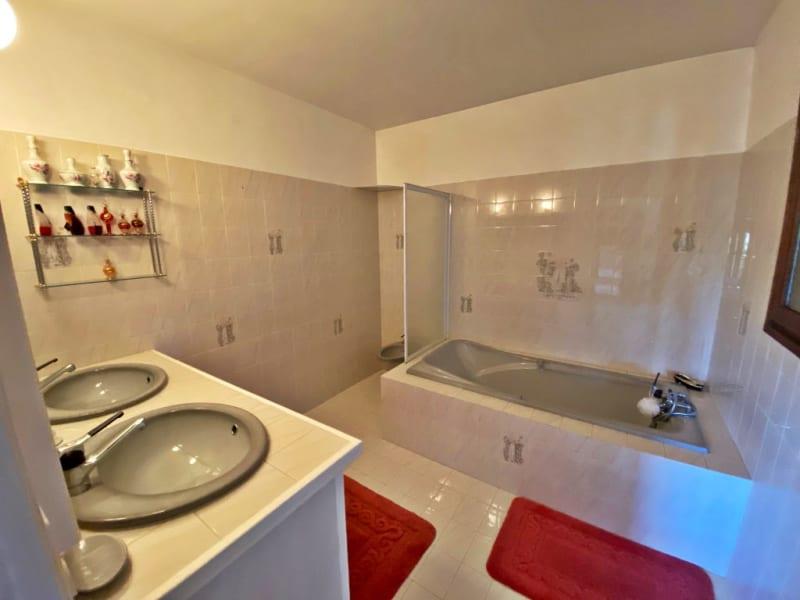 Venta  casa Lespignan 372750€ - Fotografía 17