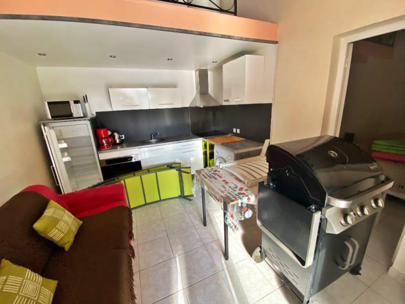 Venta  casa Lespignan 372750€ - Fotografía 18