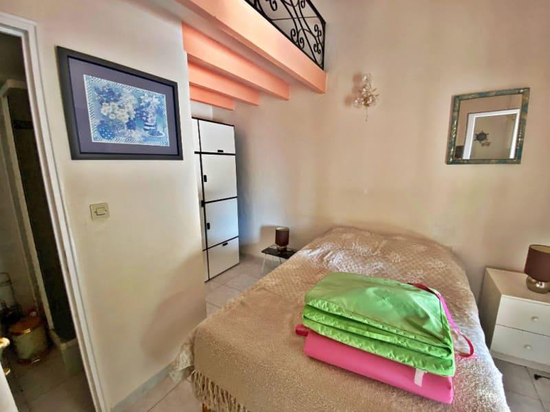 Venta  casa Lespignan 372750€ - Fotografía 19