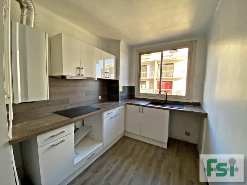 Venta  apartamento Beziers 160000€ - Fotografía 8