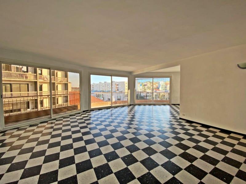 Venta  apartamento Beziers 160000€ - Fotografía 9