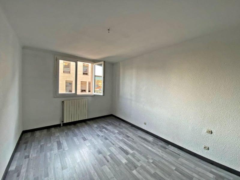 Venta  apartamento Beziers 160000€ - Fotografía 10