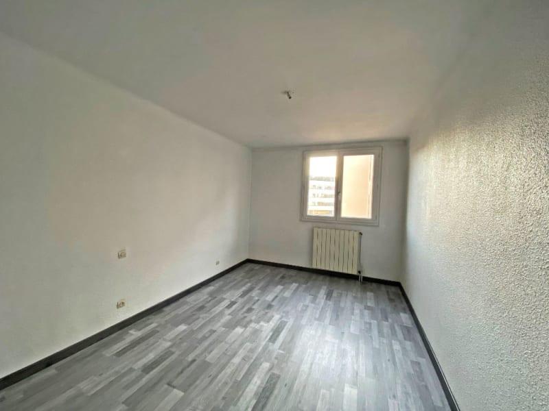 Venta  apartamento Beziers 160000€ - Fotografía 11