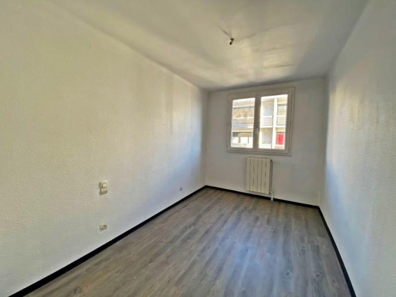 Venta  apartamento Beziers 160000€ - Fotografía 12