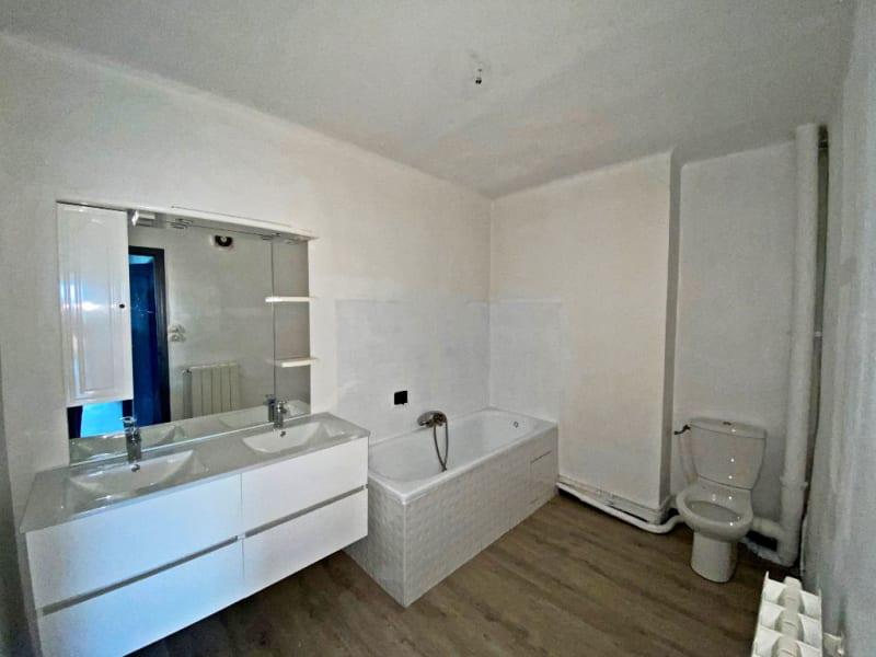 Venta  apartamento Beziers 160000€ - Fotografía 13