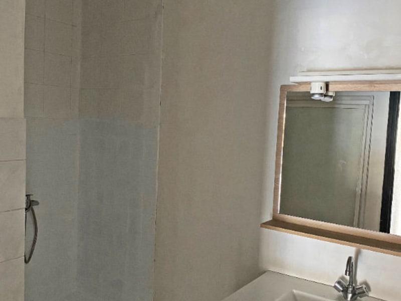 Venta  apartamento Beziers 160000€ - Fotografía 14