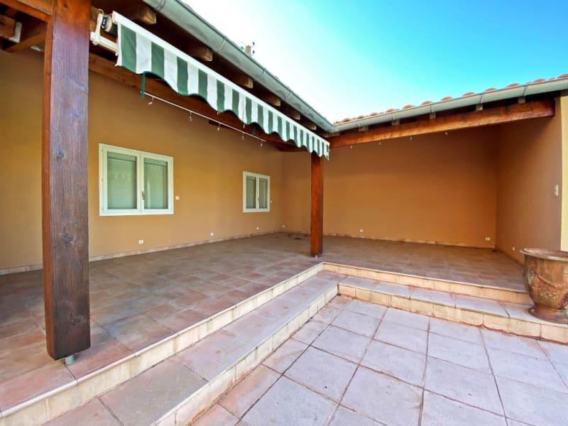 Venta  casa Beziers 550000€ - Fotografía 12