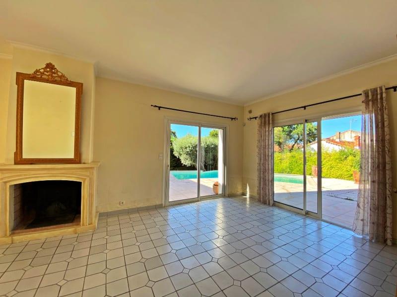 Venta  casa Beziers 550000€ - Fotografía 14
