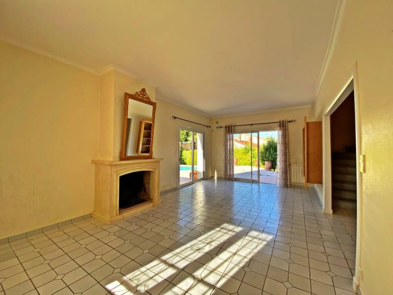 Venta  casa Beziers 550000€ - Fotografía 15