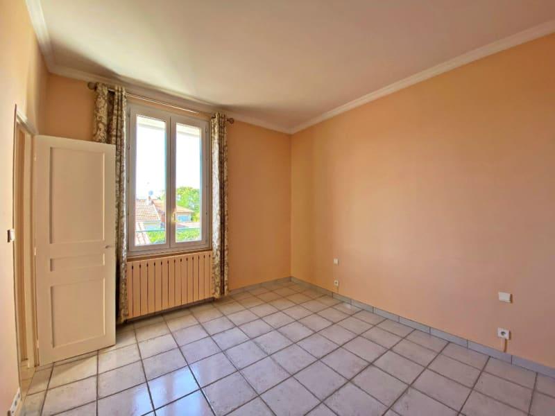 Venta  casa Beziers 550000€ - Fotografía 16