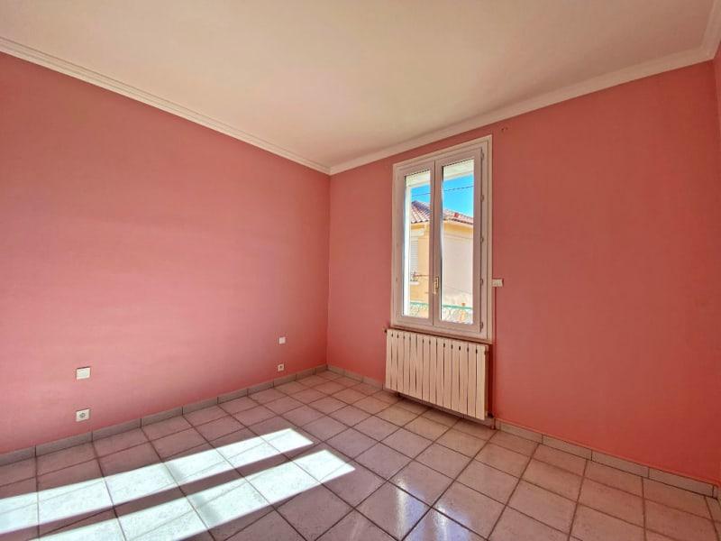 Venta  casa Beziers 550000€ - Fotografía 17