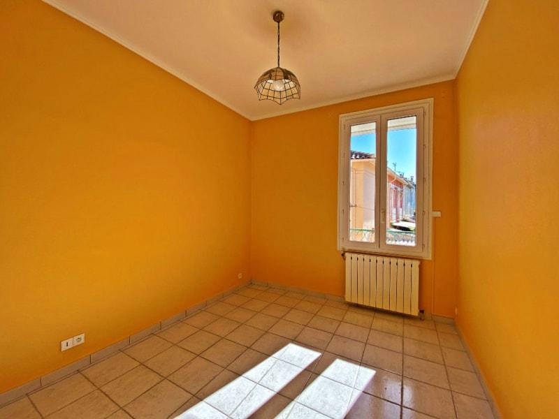 Venta  casa Beziers 550000€ - Fotografía 18