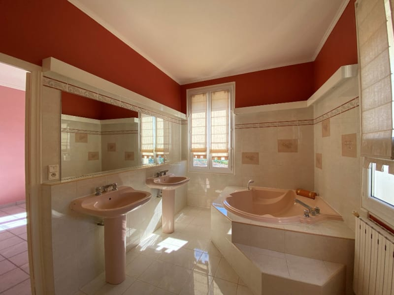Venta  casa Beziers 550000€ - Fotografía 19