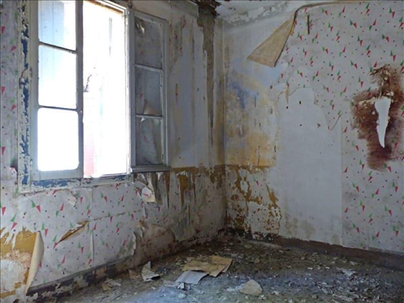 Venta  casa Beziers 139000€ - Fotografía 11