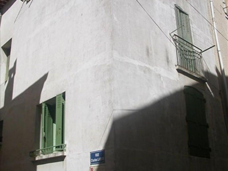 Venta  edificio Beziers 159000€ - Fotografía 4