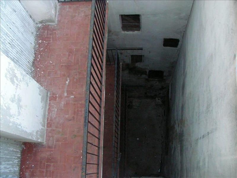 Venta  edificio Beziers 159000€ - Fotografía 6