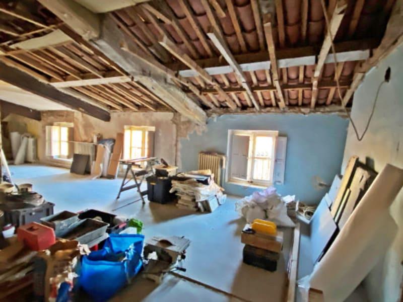 Venta  apartamento Beziers 69000€ - Fotografía 9