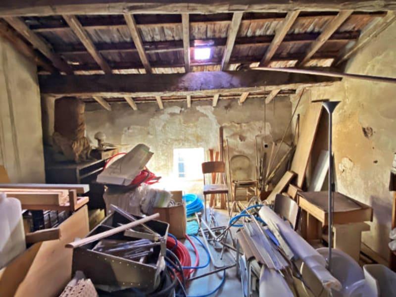 Venta  apartamento Beziers 69000€ - Fotografía 12