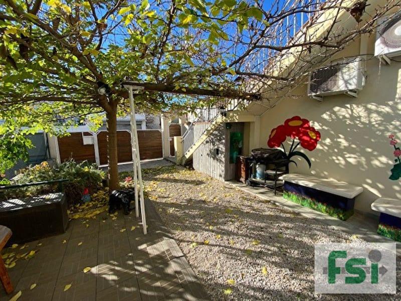 Venta  casa Beziers 227500€ - Fotografía 10