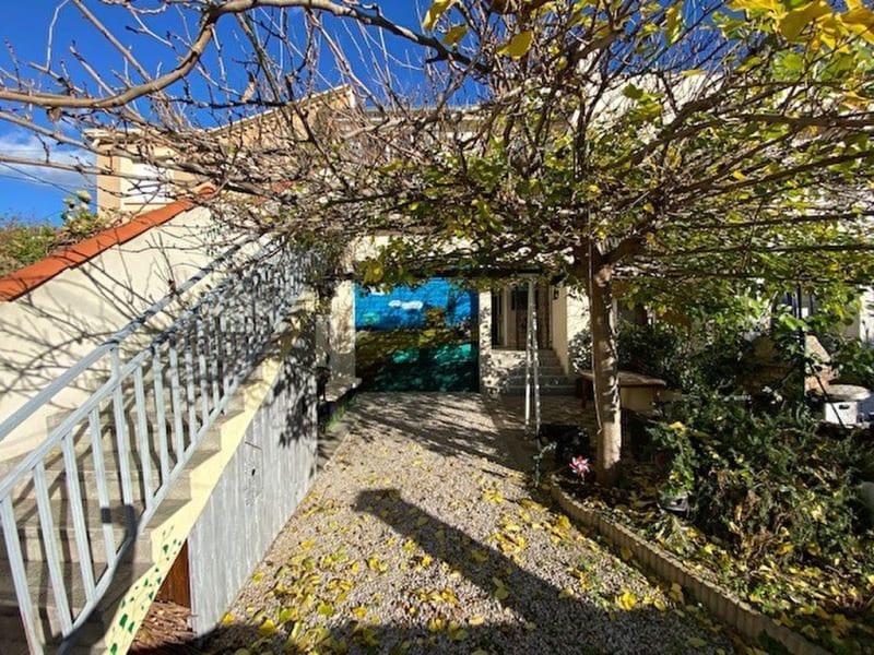Venta  casa Beziers 227500€ - Fotografía 11
