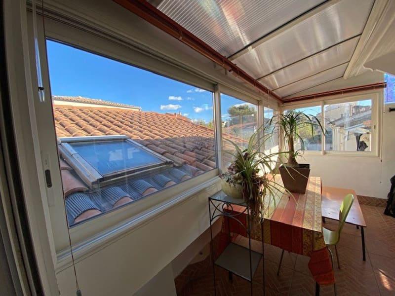 Venta  casa Beziers 227500€ - Fotografía 12