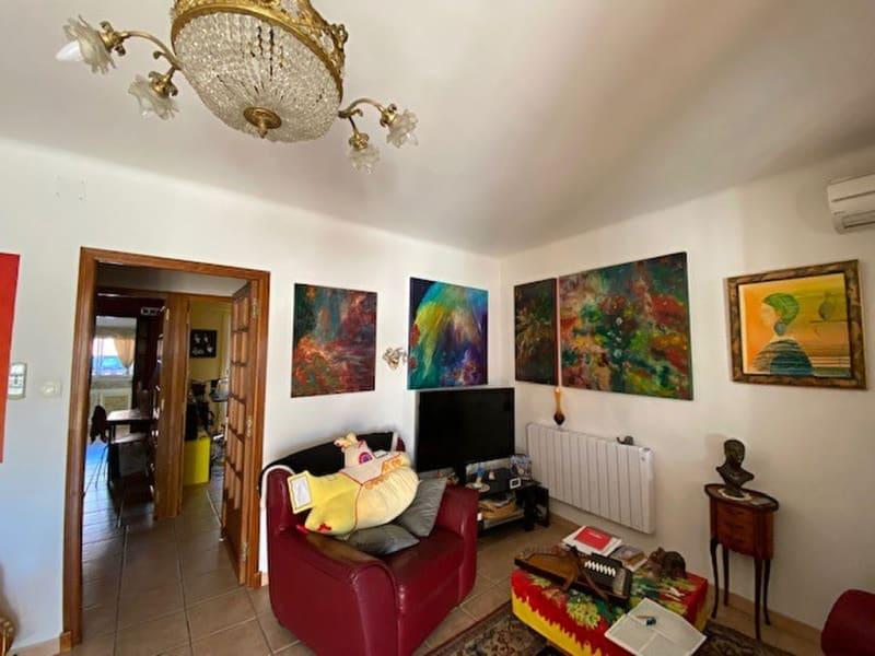 Venta  casa Beziers 227500€ - Fotografía 13
