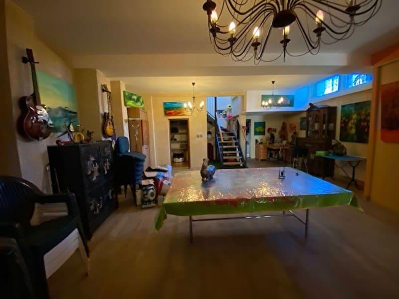 Venta  casa Beziers 227500€ - Fotografía 14