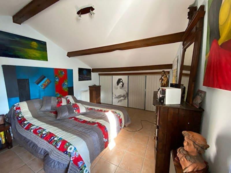 Venta  casa Beziers 227500€ - Fotografía 15