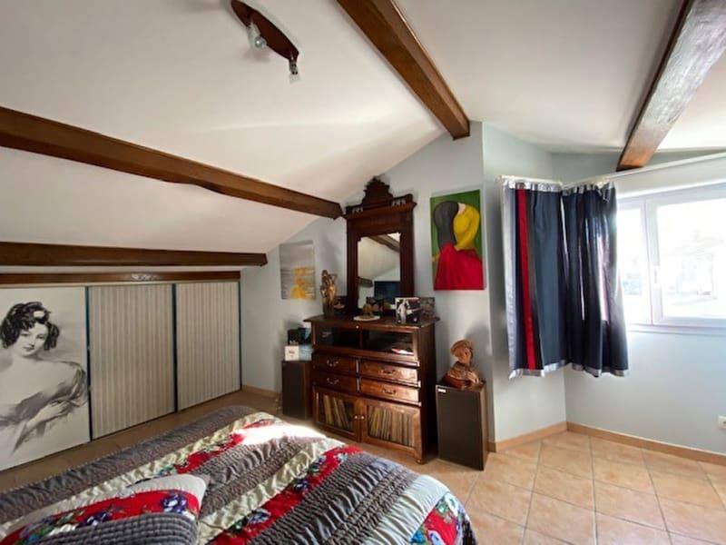 Venta  casa Beziers 227500€ - Fotografía 16