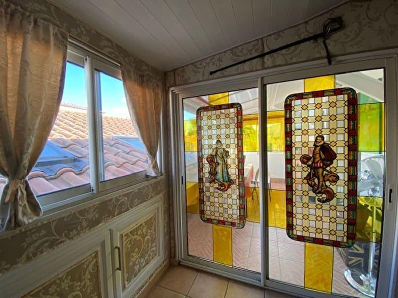 Venta  casa Beziers 227500€ - Fotografía 17