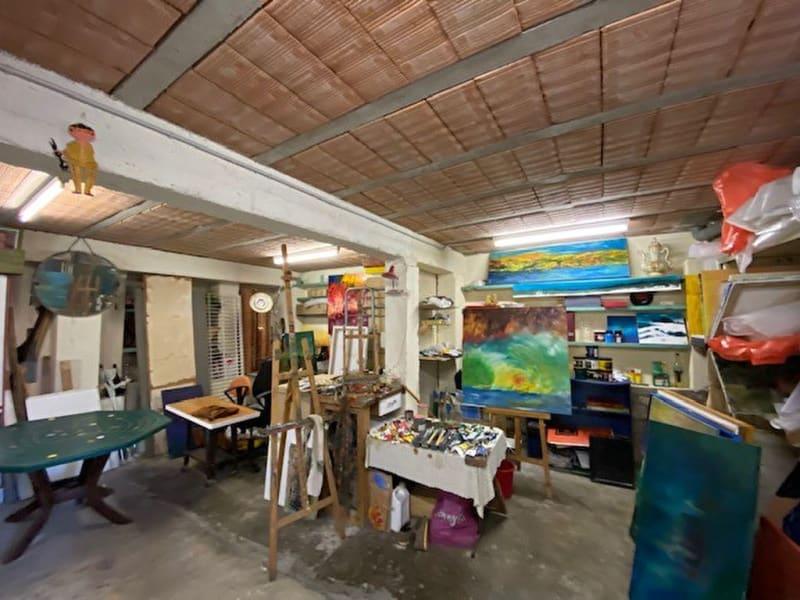 Venta  casa Beziers 227500€ - Fotografía 18