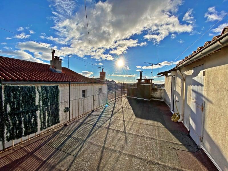 Venta  casa Beziers 232000€ - Fotografía 11