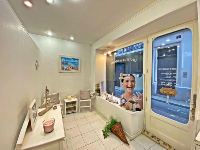Venta  casa Beziers 232000€ - Fotografía 13