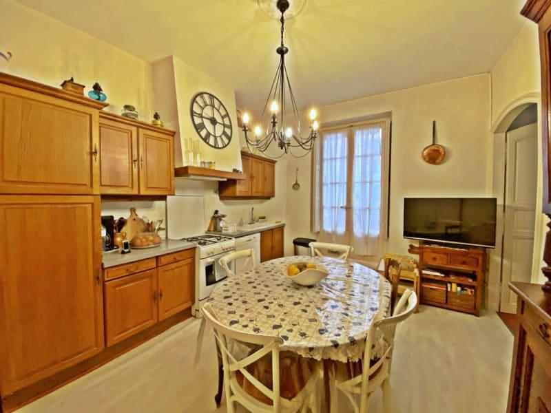 Venta  casa Beziers 232000€ - Fotografía 14