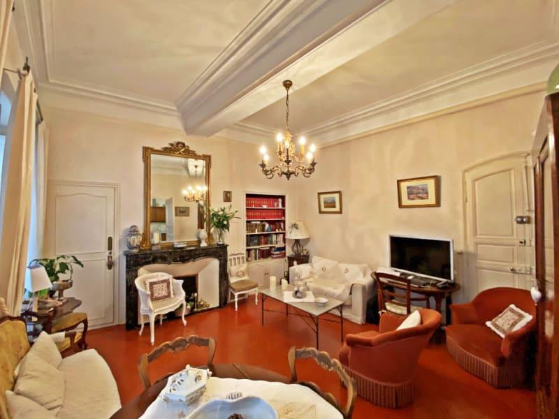 Venta  casa Beziers 232000€ - Fotografía 15