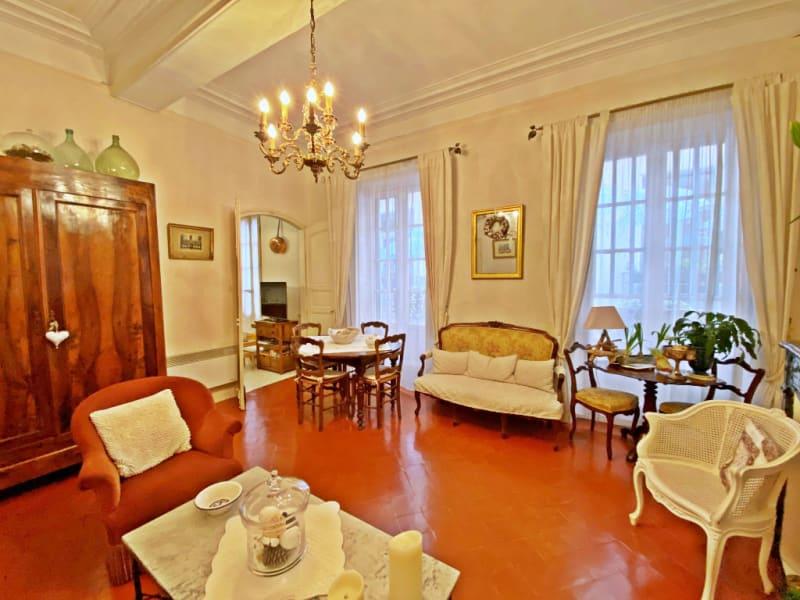 Venta  casa Beziers 232000€ - Fotografía 16