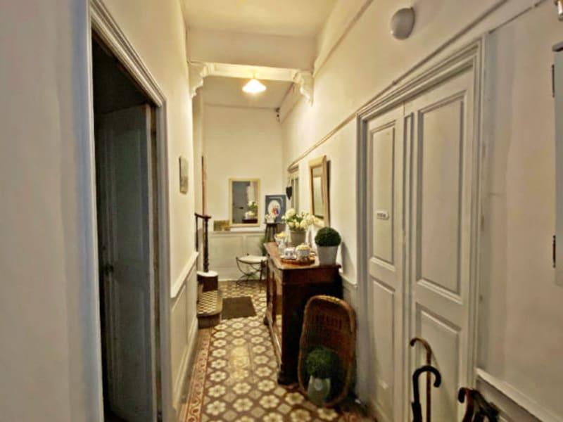 Venta  casa Beziers 232000€ - Fotografía 18