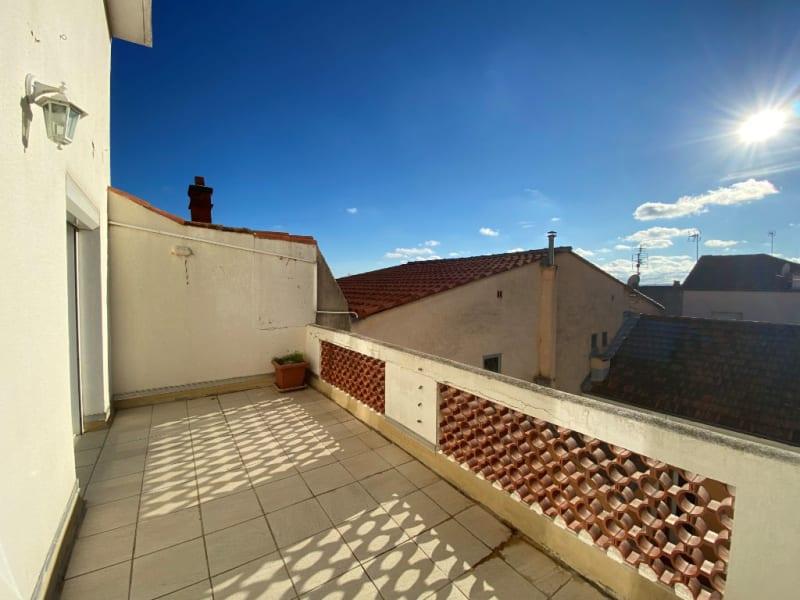 Vente appartement Beziers 230000€ - Photo 10