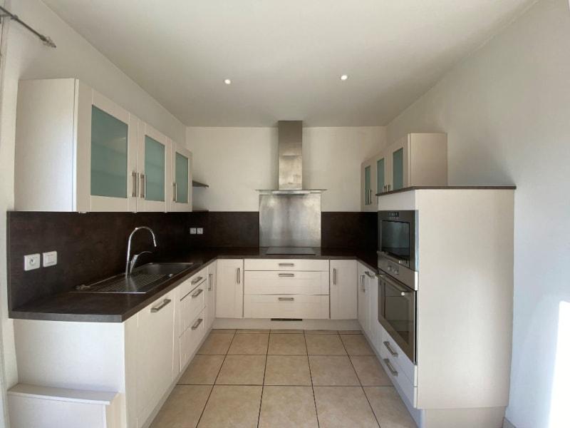 Vente appartement Beziers 230000€ - Photo 12