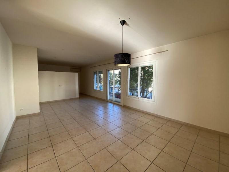 Vente appartement Beziers 230000€ - Photo 15
