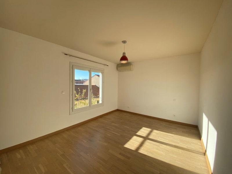 Vente appartement Beziers 230000€ - Photo 16
