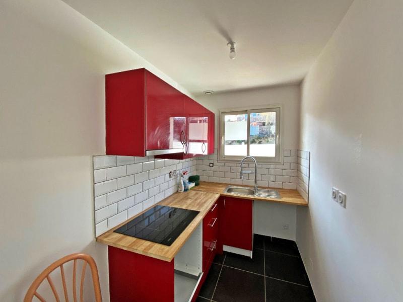 Vente appartement Beziers 190000€ - Photo 9