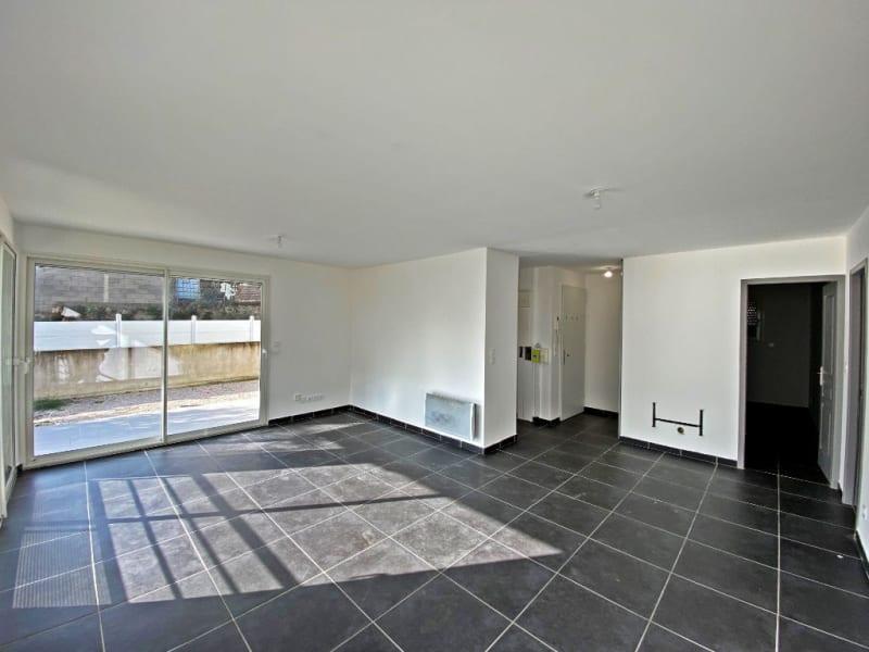 Vente appartement Beziers 190000€ - Photo 10