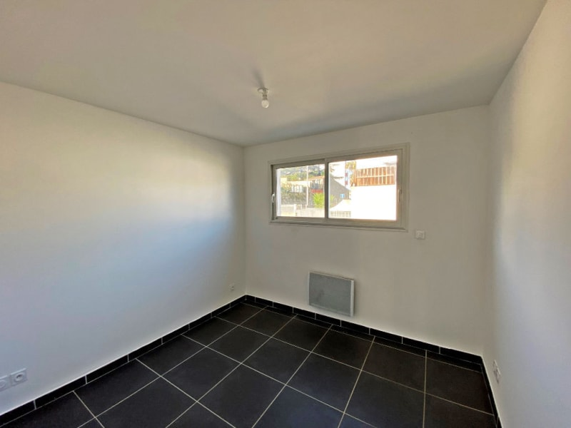 Vente appartement Beziers 190000€ - Photo 13
