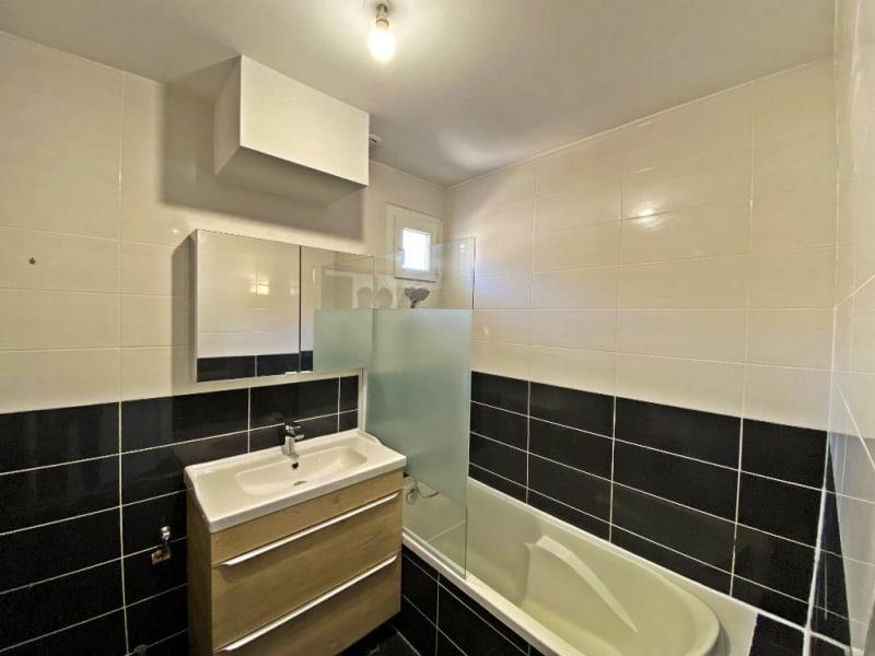 Vente appartement Beziers 190000€ - Photo 14